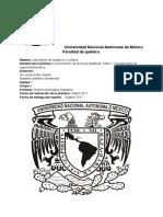 P7 espectrofotometría.docx