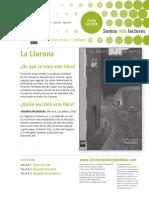 La llorona.pdf