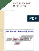 10.ARSITEKTUR-DASAR-SISTEM-SELULER-edit.pptx