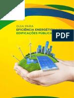 GUIA EFIC ENERG EDIF PUBL_1 0_12-02-2015_Compacta (1).pdf