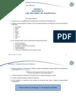U1. Act2. Lenguaje descriptor de arquitectura.docx