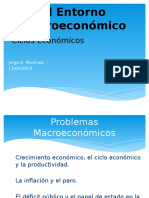 cicloseconmicos-130211215247-phpapp02