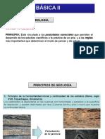 01 Geologia Básica II Principios de Geologia