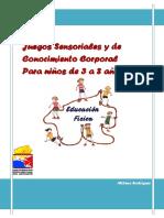 JUEGOS SENSORIALES Y DE CONOCIMIENTO CORPORAL.pdf