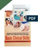 Buku Saku Basic Skill.pdf