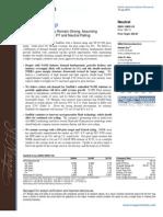JPM_SanDisk+Corp+_+NAND+_2010-07-15_440260
