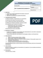 Guia3-DiseñoElaboracionBobinasRF