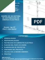 diseño de un sistema de distribucion.pdf
