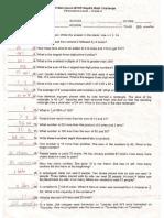 2015 Metrobank-MTAP-DepEd Math Challenge Elimination Grade 4.pdf