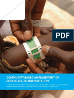 Community_Based__Management_of_Severe_Acute_Malnutrition.pdf