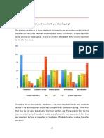 q9 market research