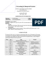 DSC3216 Syllabus 2017 (8)