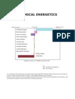 ChemicalEnergetics.pdf