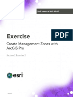 Section2Exercise2-Agriculture-ArcGISPro.pdf