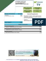 17-04-pdf-1704_l00-60927827_05787400.pdf