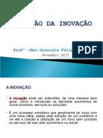 INOVAÇÃO,_ESTRATÉGIA_E_CONHECIMENTO[2]