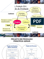 Produção Projeto Em Gestão de Prod[2]