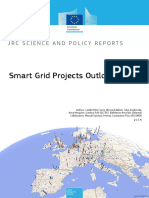 [09] Smart Grid Projects Outlook 2014