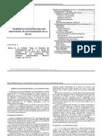lectura1unidad2.pdf