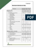 Tabel-Rekonsiliasi-Fiskal.pdf