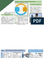 Trabajo y Desarrollo Humano.pptx