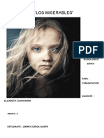 analisisliterariolosmiserables-131001165043-phpapp01