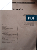 Sound Naad Yoga.pdf