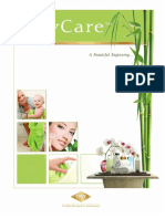 Troycare Brochure (PHC001) Rev 1-16