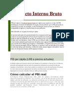 pib nominal.docx