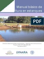 manual_piscicultura_estanques.pdf
