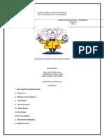 Plan Area2014