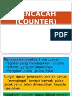 PENCACAH