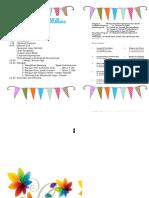 buku program KEM KEPIMPINAN 2017.docx