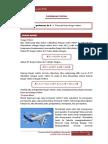 bahan-ajar-3.pdf