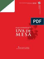 PLAN_UVA.pdf