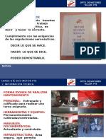 2.Informacion Tecnica