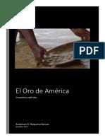 informe 1 geoquimica.pdf