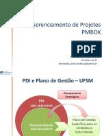 PMBOK-UFSM-Aula01.pdf