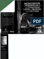 valentini-carlos-cristianos-y-sarracenos-la-representacion-de-la-monstruosidad.pdf