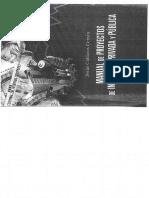 MANUAL DE PROYECTOS DE INVERSION.pdf