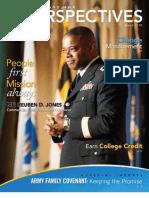 Perspective Magazine 1