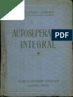 Iglesias Janeiro Jesus - Autosuperacion Integral.pdf