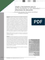 Dialnet-MetodologiaYHerramientaParaLaEvaluacionDeLosEstudi-5114861.pdf