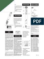 770_Adobehi98121.pdf