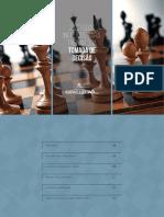 cms-files-5672-14600555183+Métodos+Infalíveis+para+Treinar+sua+Tomada+de+Decisão.pdf