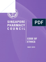 COE2015 SINGAPURA.pdf