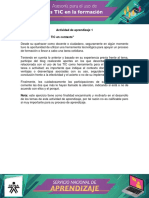 Evidencia Blog  Las TIC en contexto.pdf