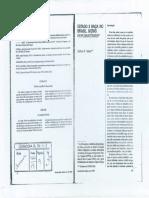 Estado_e_Raca_Notas_exploratorias_(4) (1).pdf