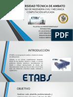 ETABS PLANTILLAS.pptx