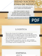 logistica-presentacion (1).pptx